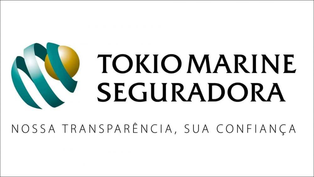 Tokio Marine Seguradora – Tradição, h...