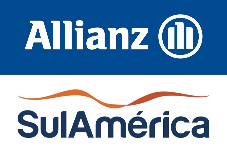 Allianz e SulAmérica Seguros, um negócio bilionário.